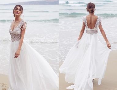 Свадебные платья на кировском в самаре