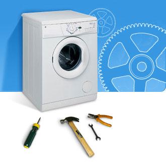 Ремонт стиральных машин сименс в самаре ремонт стиральных машин бош в самаре